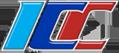 Import Car Center