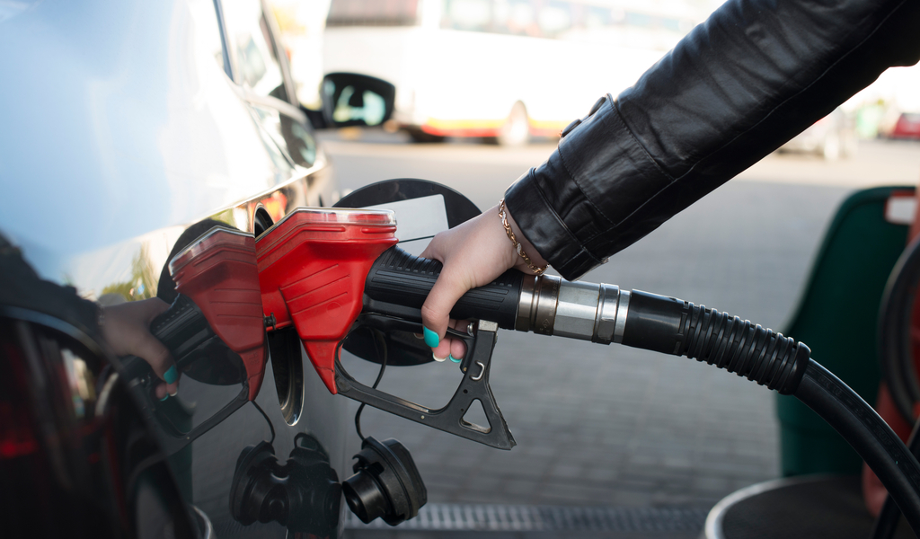 How to Save on Fuel and Have a Hassle-Free Car? | Auto Repair in Grapevine, TX