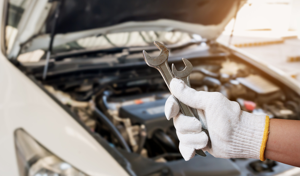 Vehicle Inspection: Is it Important? | Auto Repair in Southlake, TX