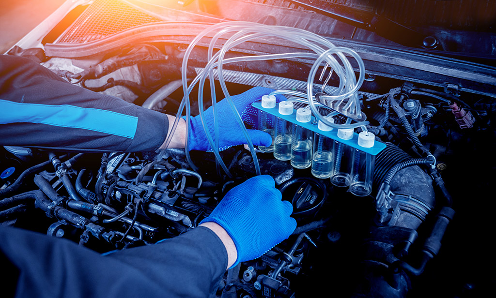 Auto-Repair-Shops-Southlake,-TX