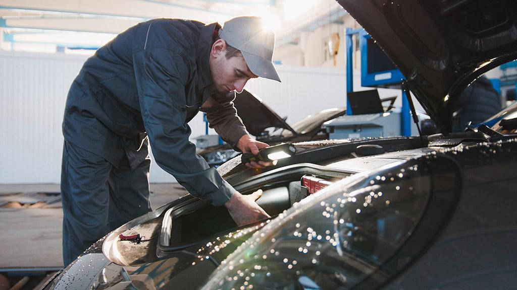 Get-Your-Luxury-Car-the-Luxury-Service-It-Deserves-_-Luxury-Car-Auto-Repair-in-Keller,-TX