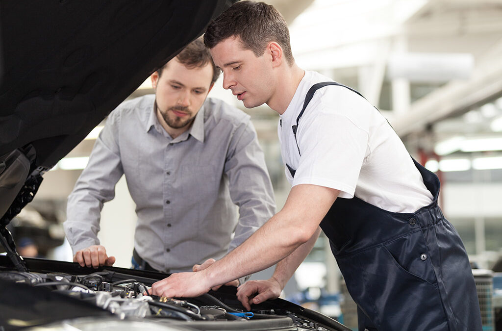 10-Things-You-Should-Not-Do-During-an-Auto-Repair-in-Southlake,-TX