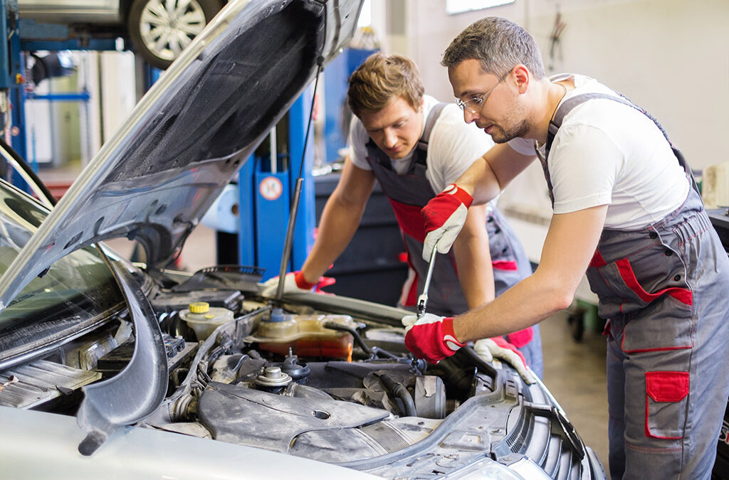Ways-to-Improve-Your-Cars-Performance-_-Auto-Repair-in-Grapevine,-TX