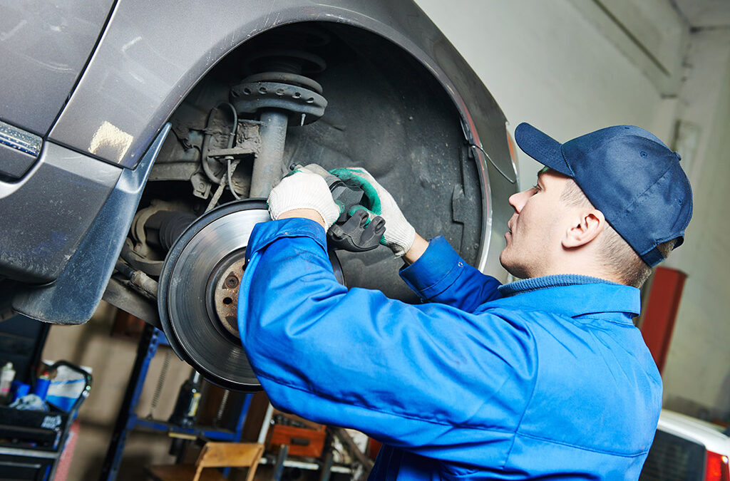 When-to-Get-an-Auto-Repair-in-Grapevine,-TX-for-your-Brakes