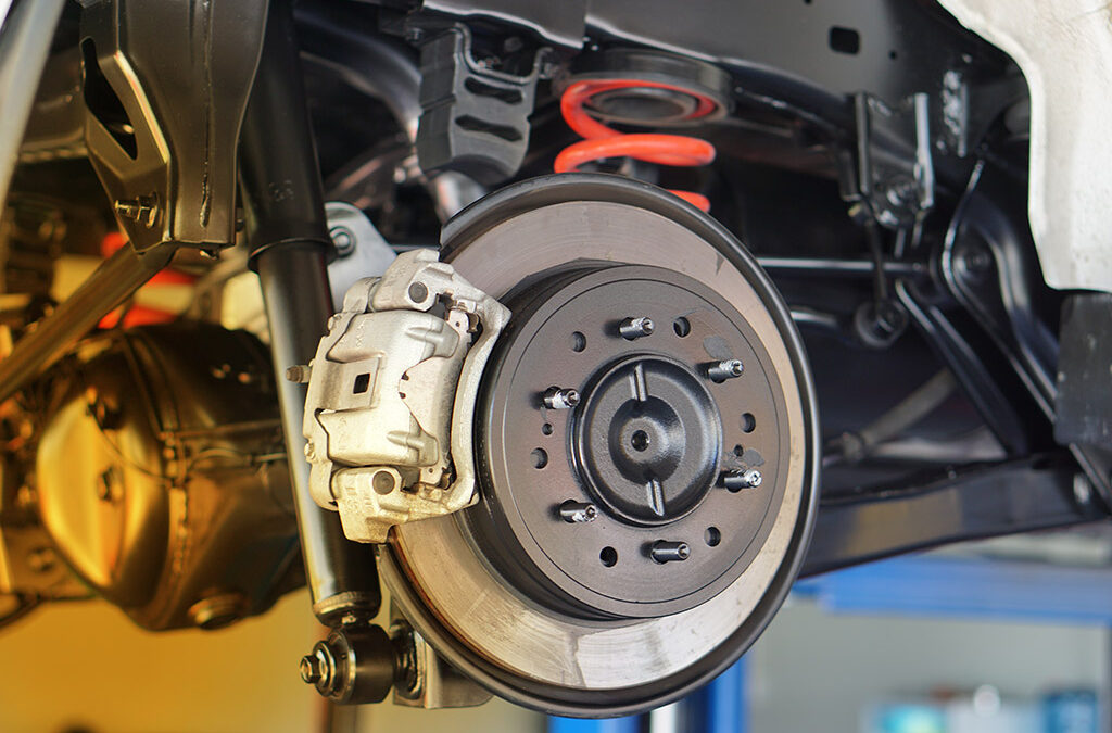 5-Signs-You-Need-to-Get-your-Brakes-Checked-_-Auto-Repair-in-Southlake,-TX