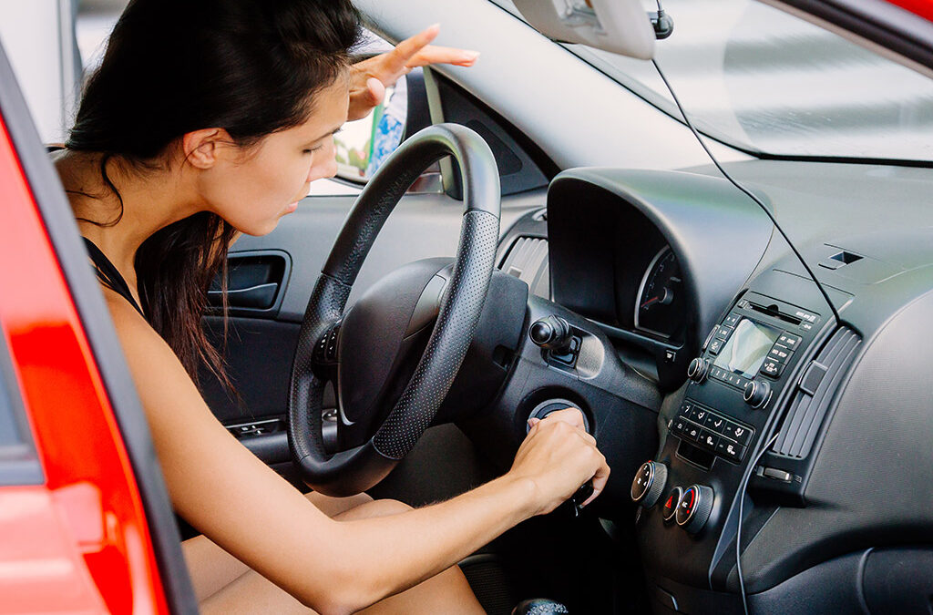 6-Reasons-Why-Your-Car-Is-Refusing-to-Start-_-Auto-Repair-in-Colleyville,-TX