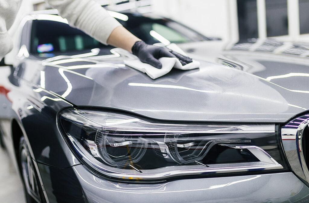Luxury-Car-Maintenance-Tips-_-Luxury-Car-Auto-Repair-in-Keller,-TX