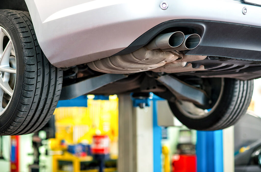 5-Symptoms-of-Exhaust-Problems-in-Your-Car-_-Auto-Repair-in-Grapevine,-TX