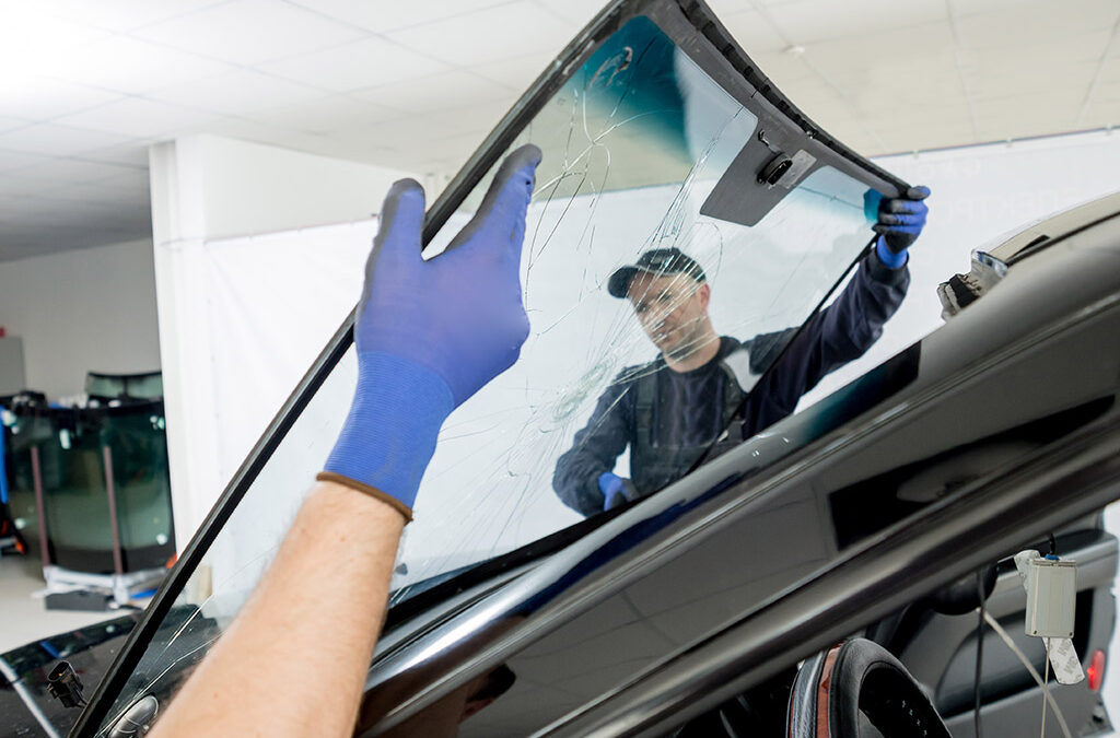 Five-Car-Problems-that-Require-You-to-Visit-an-Auto-Repair-in-Grapevine,-TX