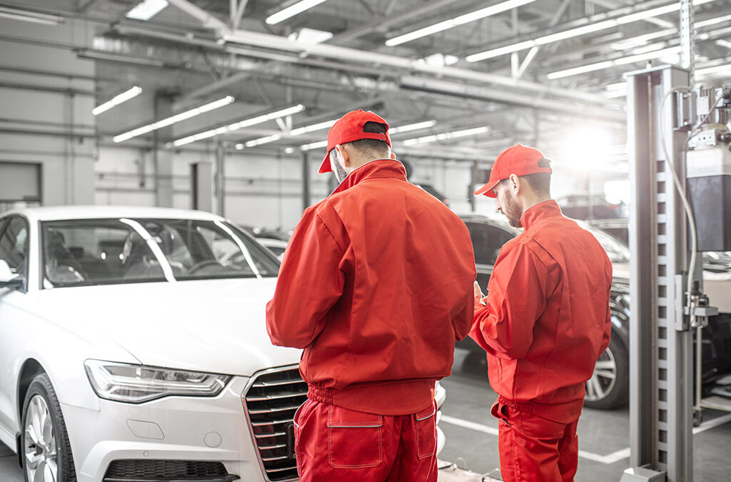 Four-Reasons-Why-Your-Luxury-Car-Needs-A-Specialist-_-Luxury-Car-Auto-Repair-in-Keller,-TX