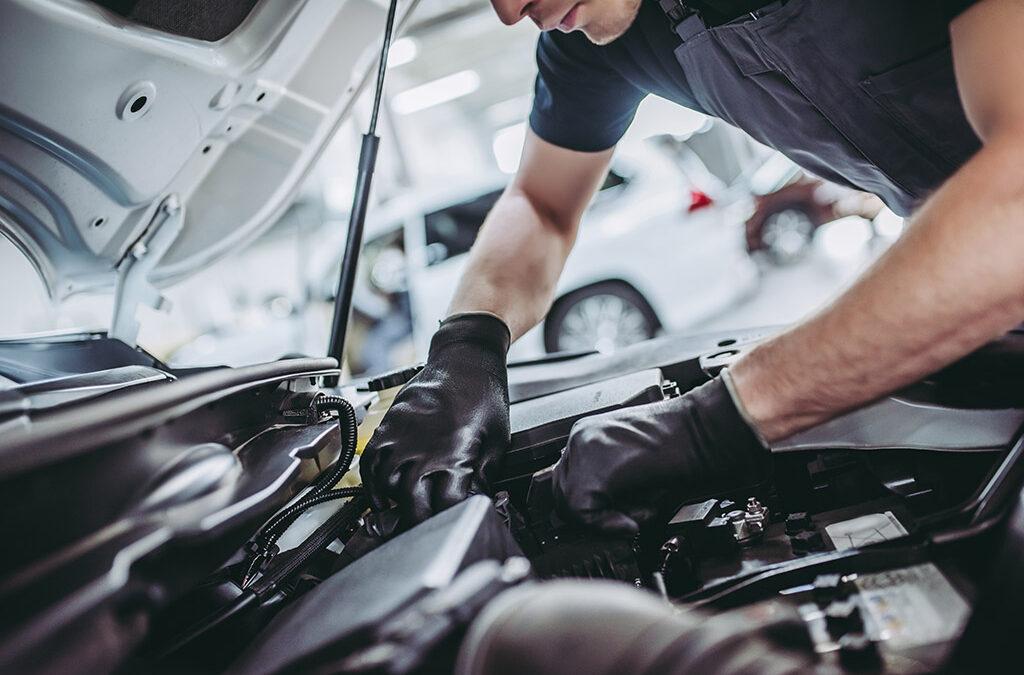 6-Aspects-of-Car-Maintenance-as-the-Seasons-Change-_-Auto-Repair-in-Keller,-TX