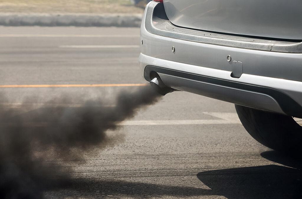 7-Signs-Your-Car-Needs-a-Repair-_-Auto-Repair-in-Keller,-TX