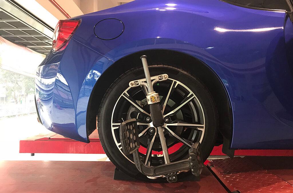 Three-Essentials-of-Luxury-Car-Auto-Repair-in-Grapevine,-TX