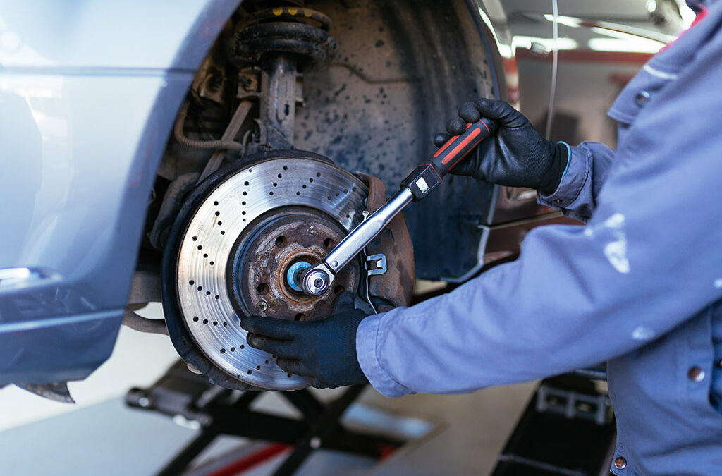 Save-Your-Car-Brakes-from-Failing-by-Taking-Your-Car-for-Auto-Repair-in-Grapevine,-TX