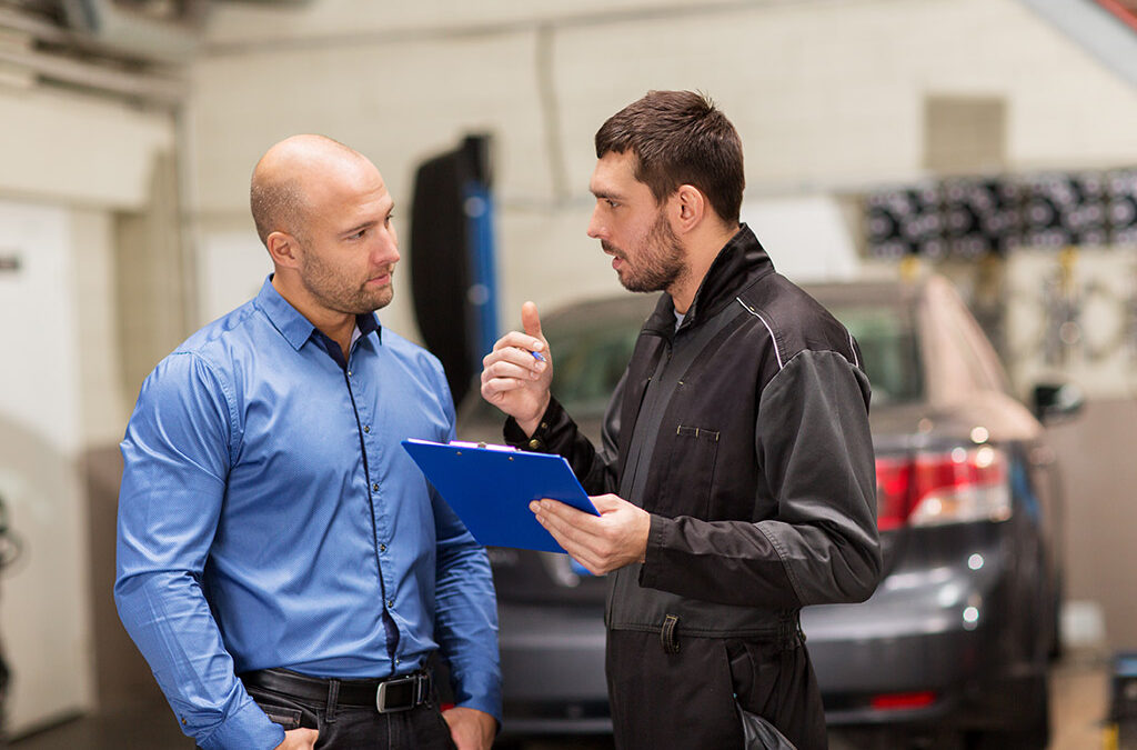 A-Guide-to-Choosing-the-Right-Auto-Repair-Shop-_-Auto-Repair-in-Southlake,-TX