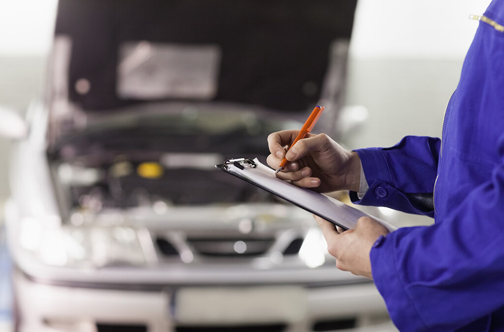 Engine-Maintenance-Problems-You-Need-to-Know-About-_-Auto-Repair-in-Colleyville,-TX