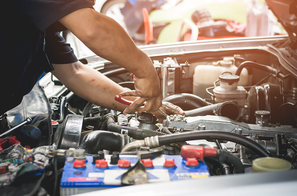 Auto-Repair-and-Why-Its-Necessary-for-Your-Car-_-Auto-Repair-in-Colleyville,-TX