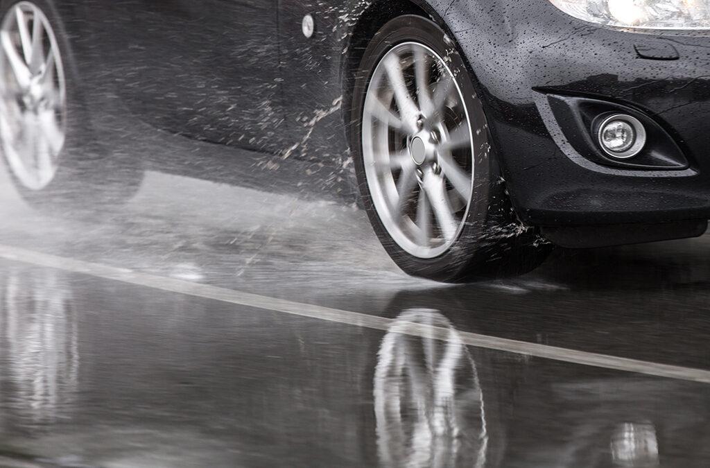 Tire-Trouble--6-Common-Problems-in-Tires-_-Auto-Repair-in-Grapevine,-TX