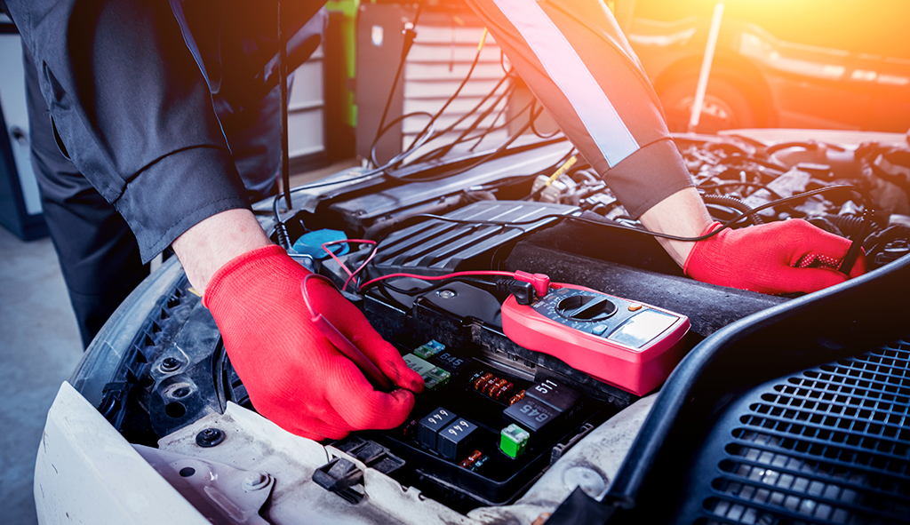 Common-Electrical-Issues-in-Cars-_-Auto-Repair-in-Southlake,-TX