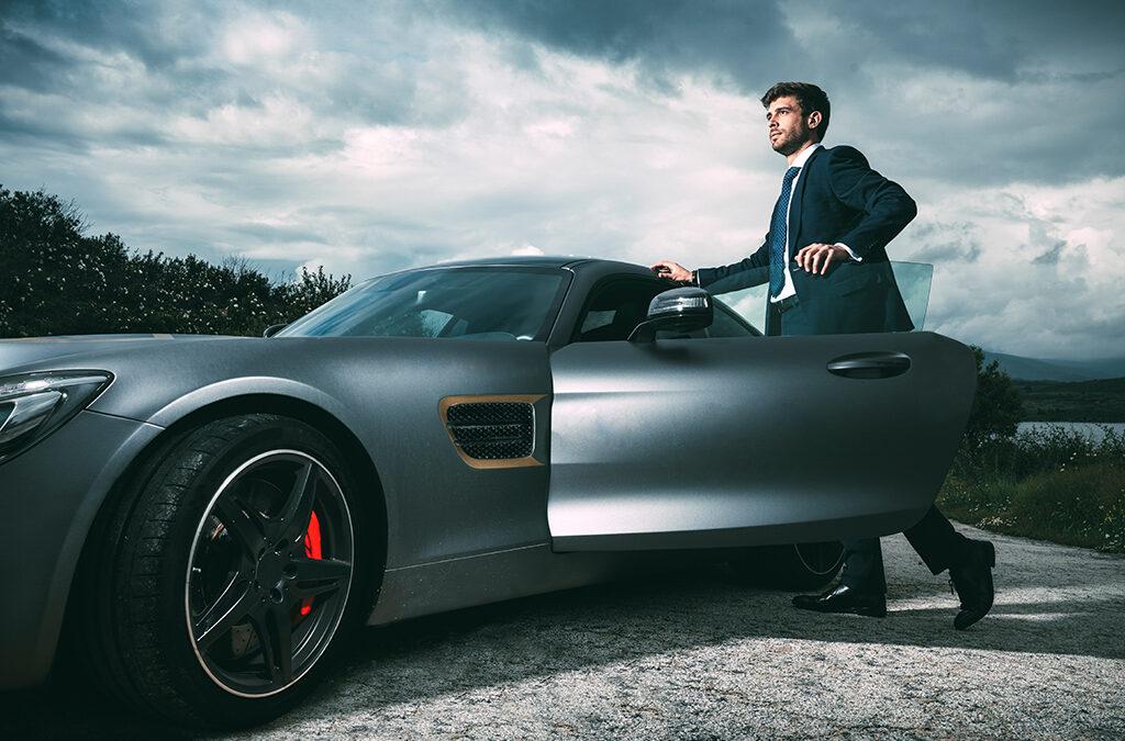 Is-Luxury-Car-Repair-Worth-the-Investment--_-Luxury-Car-Auto-Repair-in-Keller,-TX