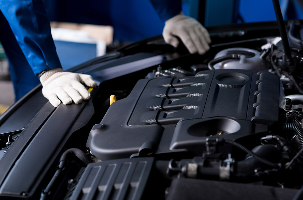 Signs of Car Engine Problems | Auto Repair in Southlake, TX