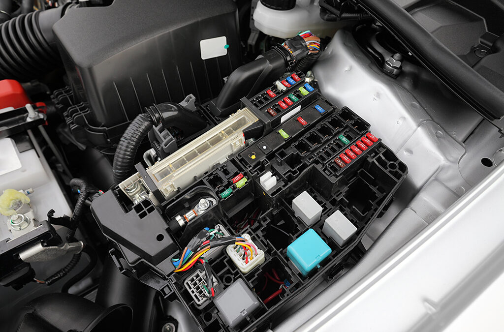 All-You-Need-to-Know-About-the-Different-Parts-of-a-Cars-Electrical-System-_-Auto-Repair-in-Grapevine,-TX