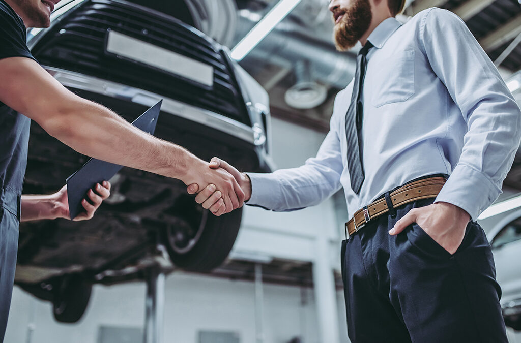The-Dos-and-Donts-of-Getting-Your-Car-Repaired-_-Grapevine,-TX-Auto-Repair-Service