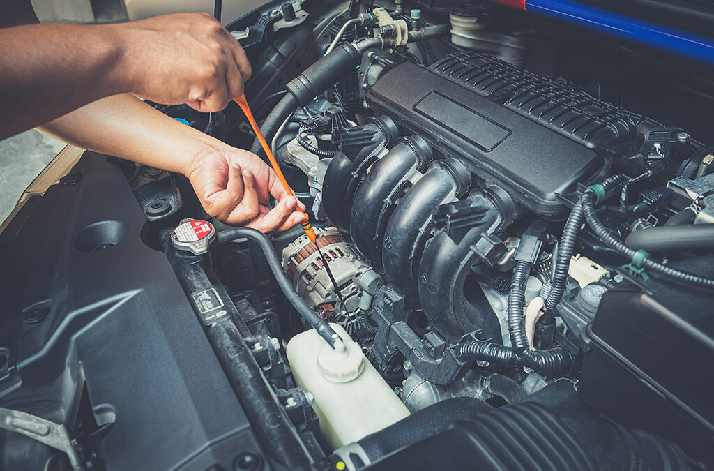 A-Complete-Guide-to-Your-Imported-Car-Auto-Repair-_-Southlake,-TX