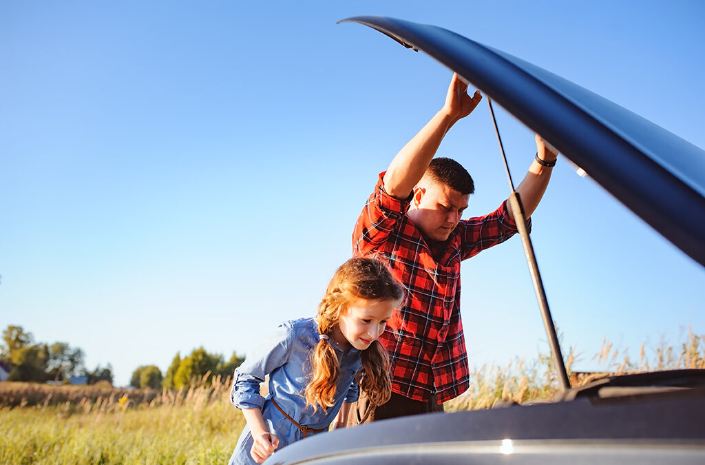Reasons-to-Not-Skip-Car-Maintenance-_-Tips-from-Your-Southlake,-TX-Auto-Repair-Service-Provider
