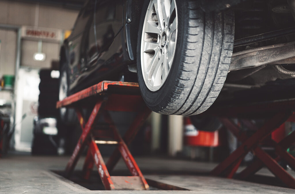 Get-Expert-Auto-Repair-Services-_-Keller,-TX
