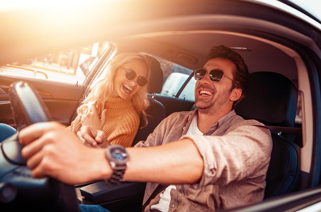 Auto Repair: Car Maintenance Tasks You Can't Skip | Grapevine, TX