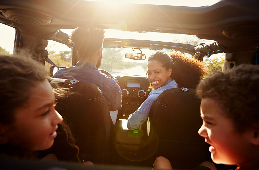 Auto-Repair--Preparing-For-Your-Next-Summer-Road-Trip-_-Keller,-TX