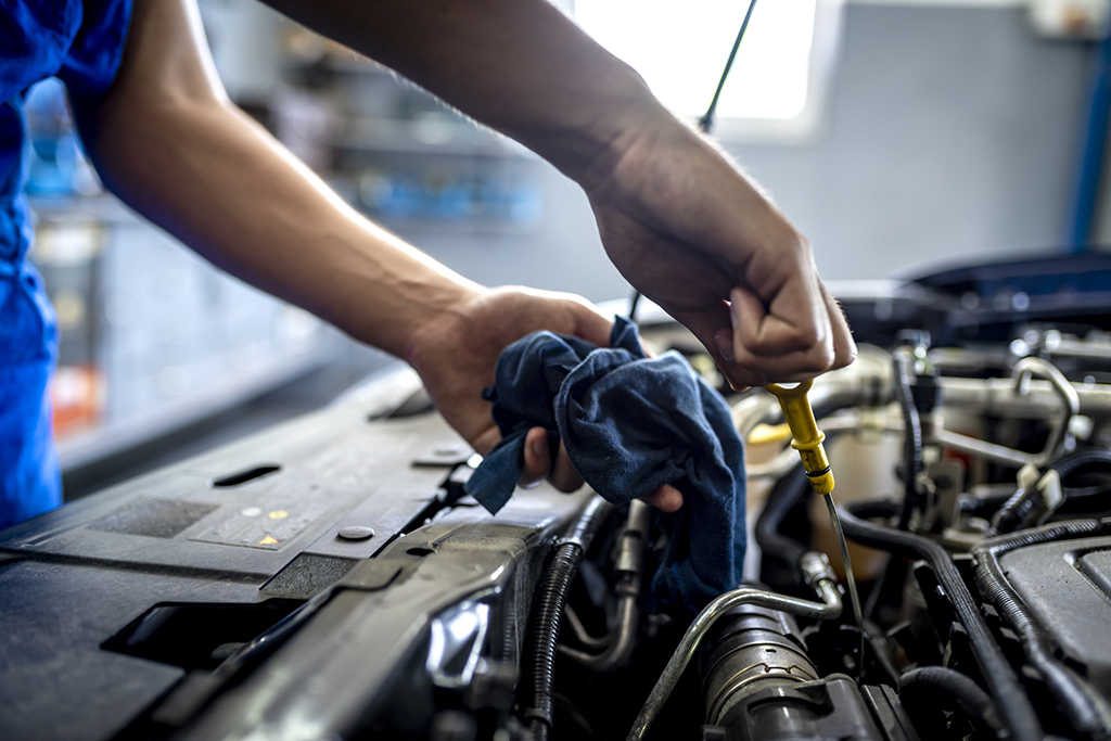 Save Money On Your Auto Repair with Maintenance ...