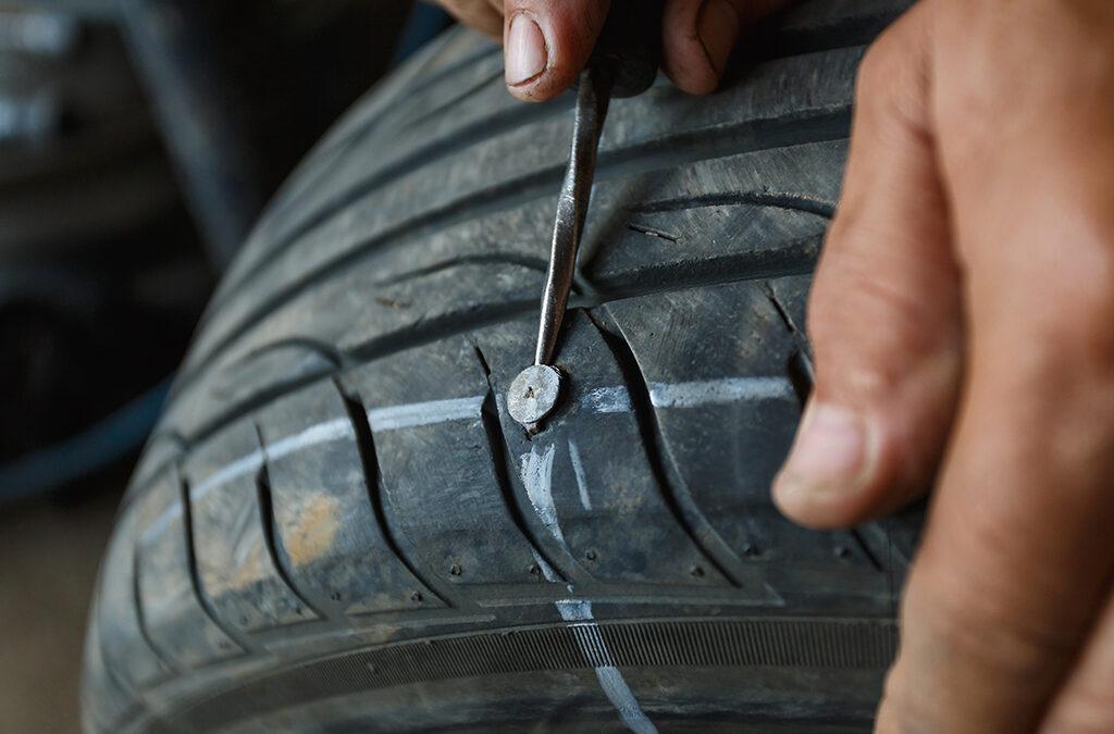 Seven Most Common BMW Auto Repair Problems | Flower Mound, TX