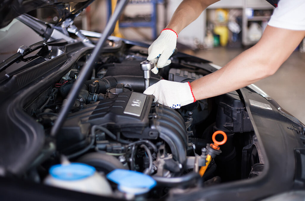 How To Extend The Lifespan Of Cars And Minimize the Need for Costly Auto Repair | Keller, TX