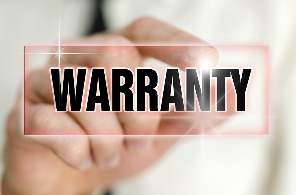 Import Auto Repair And Your Warranty | Grapevine, TX