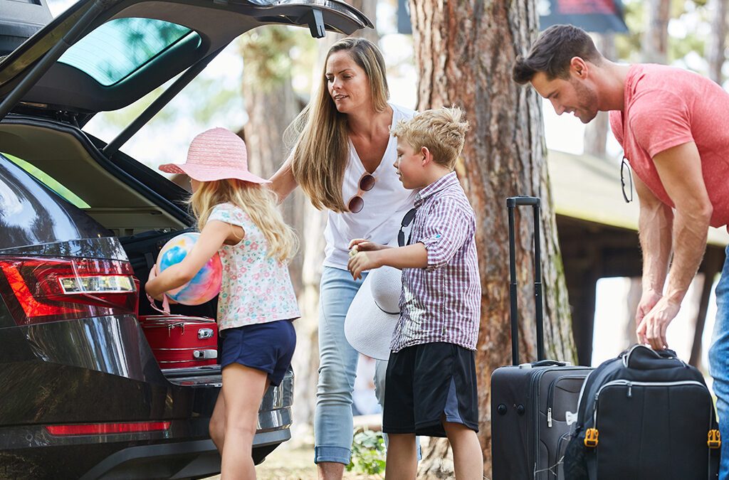 Auto-Repair--Preparing-Your-Vehicle-For-A-Road-Trip-_-Grapevine,-TX