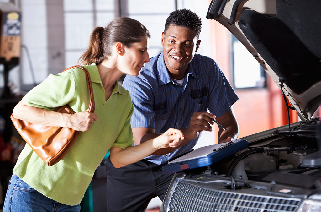 How-to-Tell-That-You've-Hired-the-Best-Auto-Repair-Shop-in-Southlake,-TX