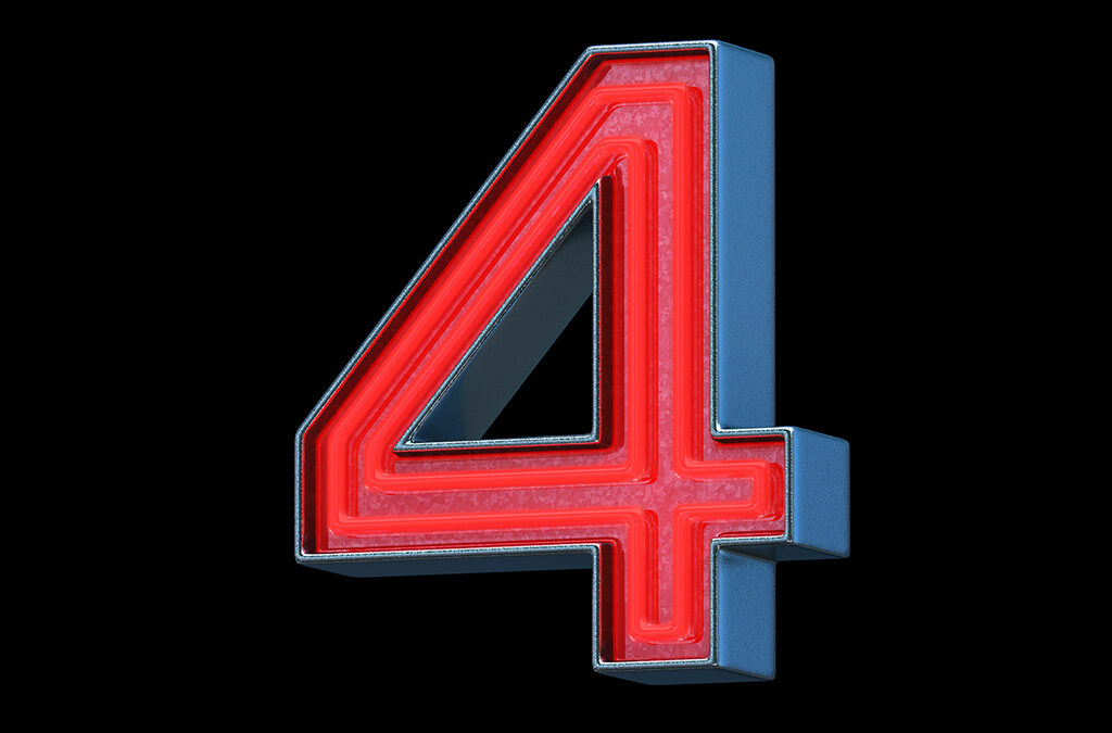 4 Tips For Proper BMW Auto Repair | Grapevine, TX