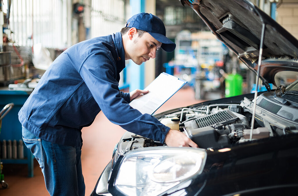 Southlake's Import Car Center Auto Repair | Southlake, TX